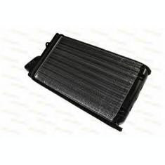 Radiator incalzire interior RENAULT MEGANE I Scenic (JA0/1) (1996 - 2001) THERMOTEC D6R004TT