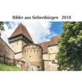 Bilder aus Siebenbürgen 2018