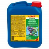Fertilizant plante acvariu SERA Florena 5000ml