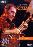 Larry Carlton In Concert Ohne Filter (dvd)