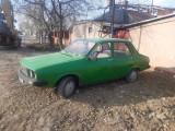 Dacia 1984, 1310, Benzina, Berlina