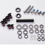 Kit ax cadru+rulmenți