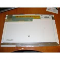 Display-ecran Laptop HP Compaq 6735 S, 15.4-inch, CCFL ,LTN154AT07