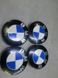 Capace BMW janta de aliaj 55mm