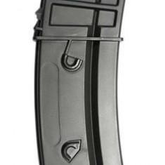 Incarcator High-Cap G36 470BB [JG Works]