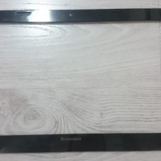 Rama display LENOVO G510