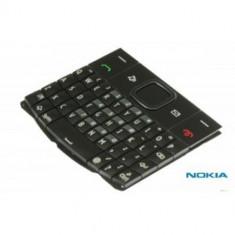 Tastatura Nokia X2-01 Neagra PROMO