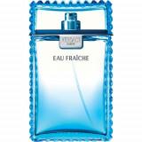 Cumpara ieftin Eau Fraiche Apa de toaleta Barbati 200 ml, Versace