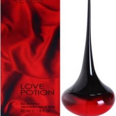 Parfum Love Potion Oriflame*50ml de dama, Apa de parfum, 50 ml, Oriental