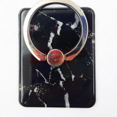 Suport tip inel pentru telefon mobil marble