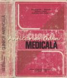 Clinica Medicala - Constantin I. Negoita, Roman Vlaicu, Dumitru Dumitrascu
