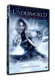 Lumea de dincolo: Razboaie sangeroase / Underworld: Blood Wars - DVD Mania Film