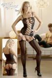 Body Stocking M/L