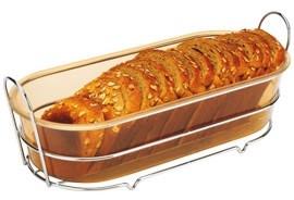 Cosulete paine crom MN014590 ECE