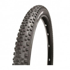 Cauciuc bicicleta Deestone 27.5×2.10 MTB (54-584) D212