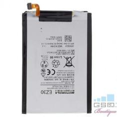 Acumulator Motorola Nexus 6 XT1100 XT1103 Original