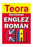 Cumpara ieftin Dicționar englez-român de buzunar