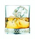 Cumpara ieftin Set argintat whisky Loto by Chinelli Cod Produs 601