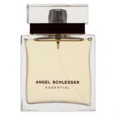 Angel Schlesser Essential eau de Parfum pentru femei 100 ml, Apa de parfum
