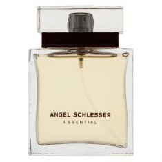 Angel Schlesser Essential eau de Parfum pentru femei 100 ml