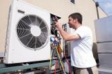 Diverse Reparatii aer conditionat incarcare cu freon indiferent de marca si zona