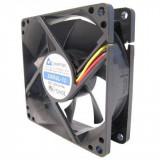 Ventilator/Radiator Chieftec AF-0825PWM