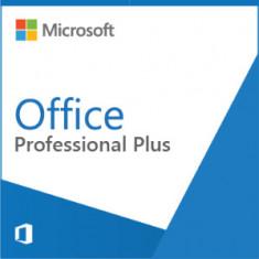 Microsoft Office ProPlus 79P-05717