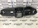 Plansa bord navigatie pentru volan dreapta BMW E90,E91,E92,E93, 3 (E90) - [2005 - 2013]