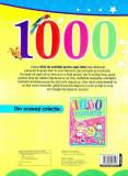 1000 de activitati pentru copii isteti 1 PlayLearn Toys