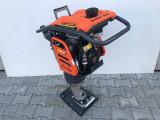 Mai Compactor ALTRAD - Belle RTX 70 Fabricatie 2019