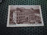 cp targu mures liceul octavian goga in maghiara album 138