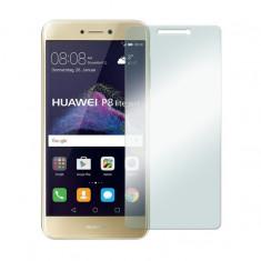 Folie protectie sticla Huawei P8 / P9 Lite 2017