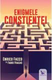 Enigmele constientei - Enrico Facco, Fabio Fracas