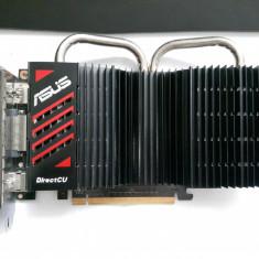 placa video GTX 750 2gb ddr5
