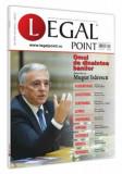 Revista Legal Point 1/2019/Universul Juridic