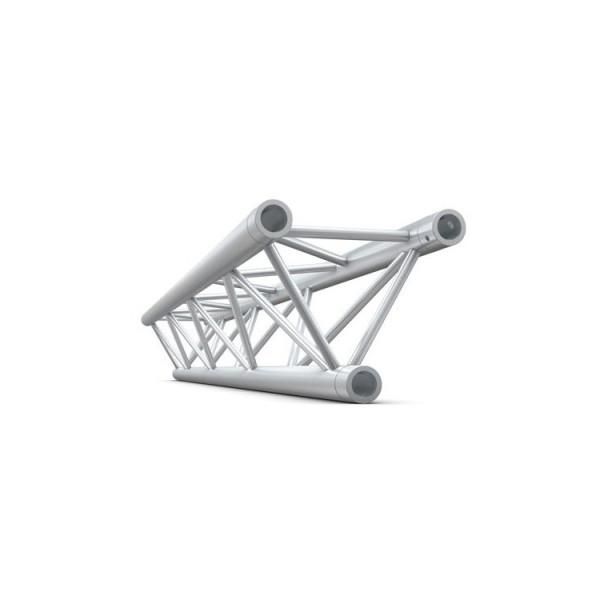 Grinda Lumini Triunghiulara 2M PRO-30