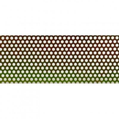 Sita moara de macinat cereale si furaje, orificiu 4mm foto