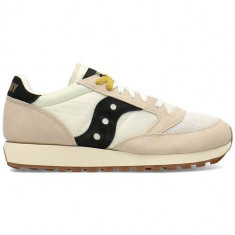 Pantofi Barbati Saucony Jazz Original Vintage S7036890