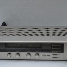 Amplificator Dual CV 1260