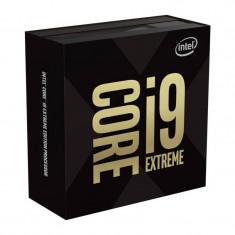 Procesor Intel Core Extreme i9-9980XE 18 Cores 3.0 GHz socket 2066 BOX