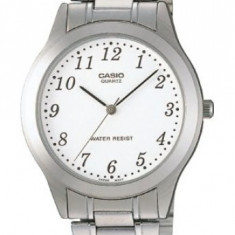 Ceas CASIO COLLECTION MTP-1128A-7B
