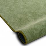 Mocheta Serenade 611 verde, 500 cm