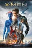 X-Men: Viitorul este trecut/X-Men: Days of Future Past, Odeon