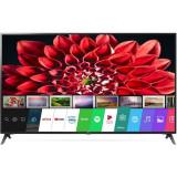 Televizor LED LG 75UN71003LC, 189 cm, Smart TV 4K Ultra HD