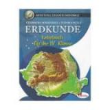 Geografie Clasa 4 Manual in limba Germana - Cleopatra Mihailescu, Tudora Pitila