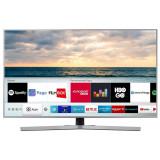 Televizor LED Samsung 43RU7472, 108 cm, Smart TV 4K Ultra HD