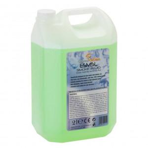 Lichid special pentru masina de fum, capacitate 2 L