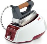 Statie de calcat Vaporella Forever 625 Pro PLEU0180, 2150W