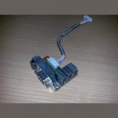 Modul USB Fujitsu Lifebook E8110