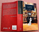 Donna Alba. Colectia Jurnalul National Nr. 28 - Gib I. Mihaescu